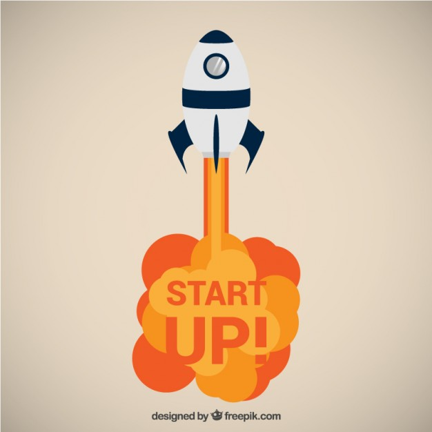 Recruiting for Start Ups